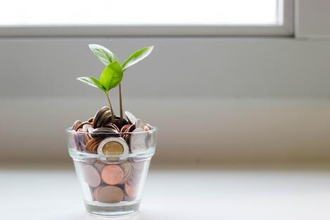money-pot-saving-affordable