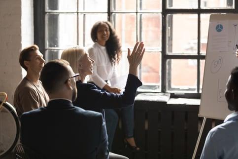 raise-hand-education-corporate