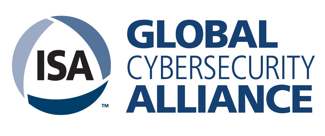 Global_CyberSecurity_Alliance_logo