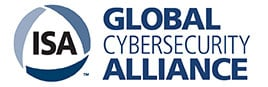 ISA Global Cybersecurity Alliance