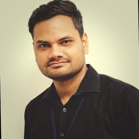 Sourabh Suman